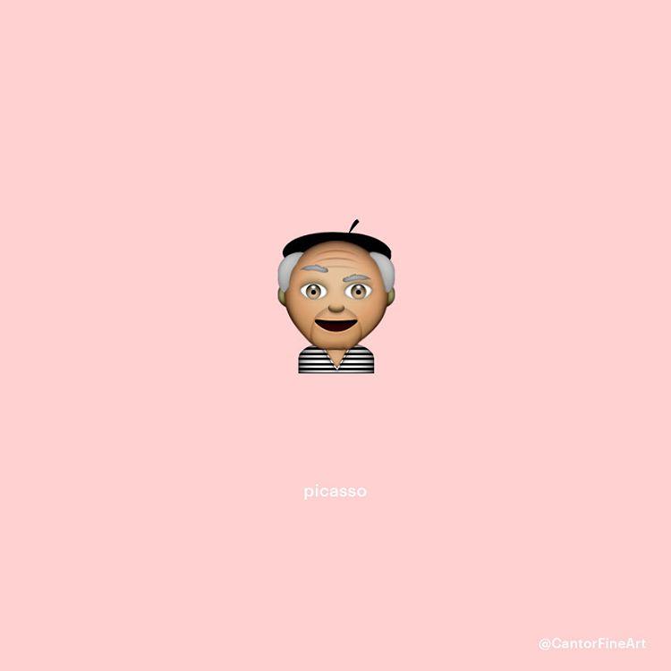 artistas-emoji-mis-gafas-de-pasta10