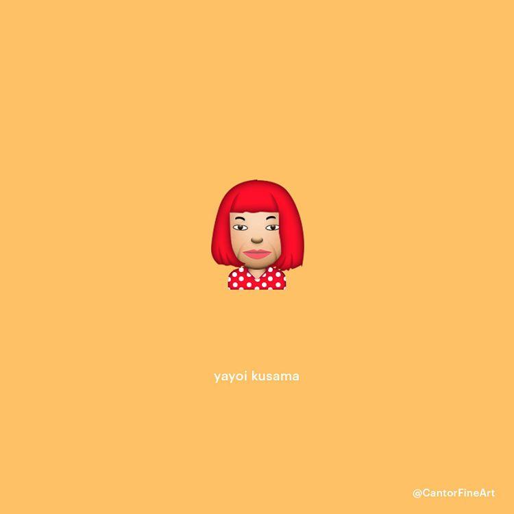 artistas-emoji-mis-gafas-de-pasta11