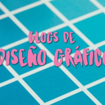 blogs-diseno-grafico-mis-gafas-de-pasta-destacado