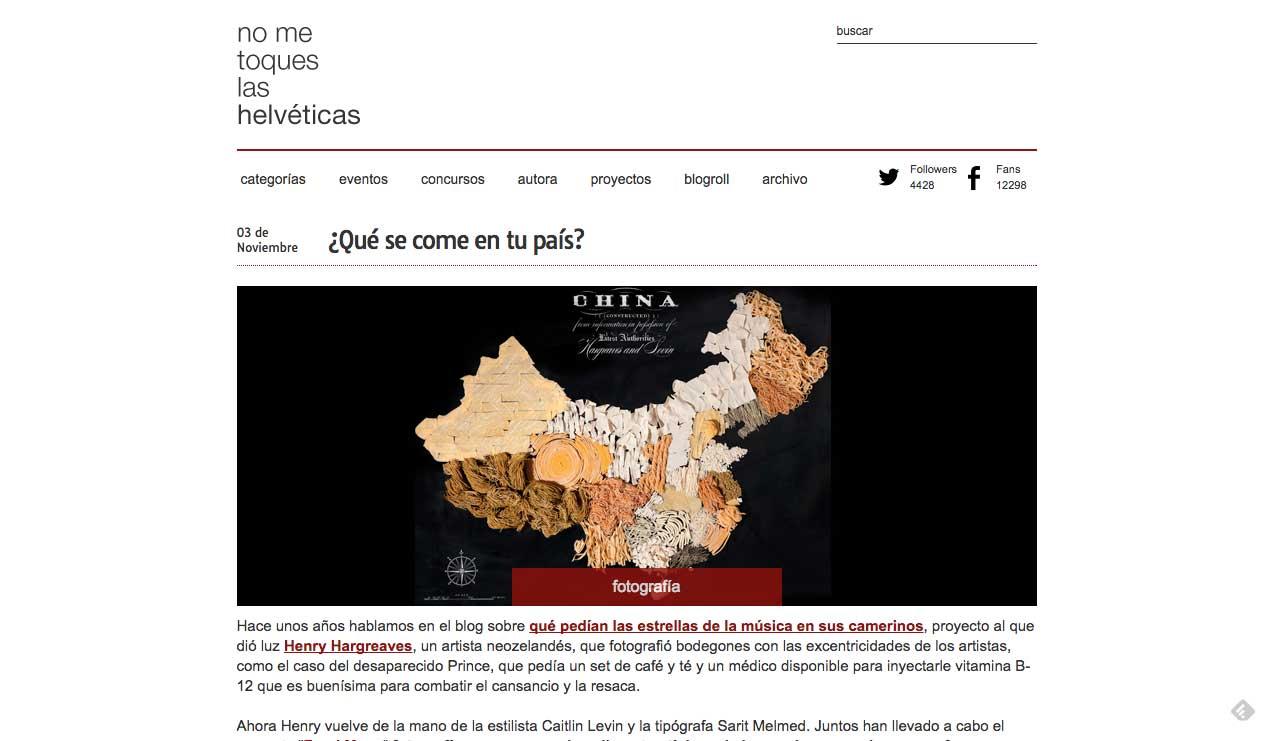 blogs diseño grafico mis gafas de pasta01