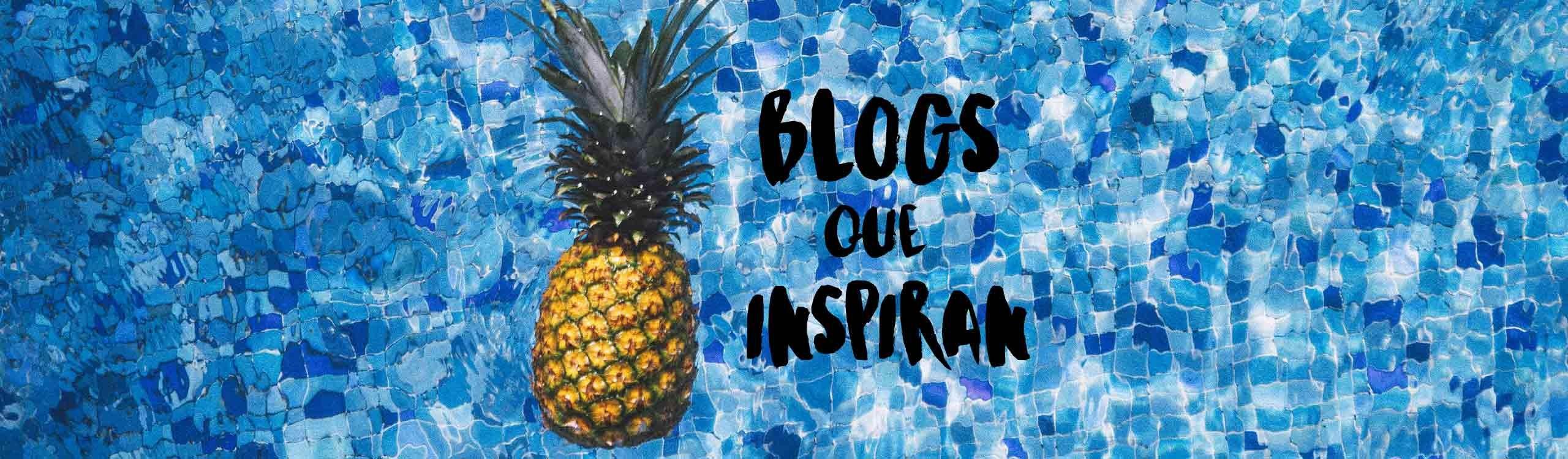 blogs-que-inspiran-mis-gafas-de-pasta-destacado
