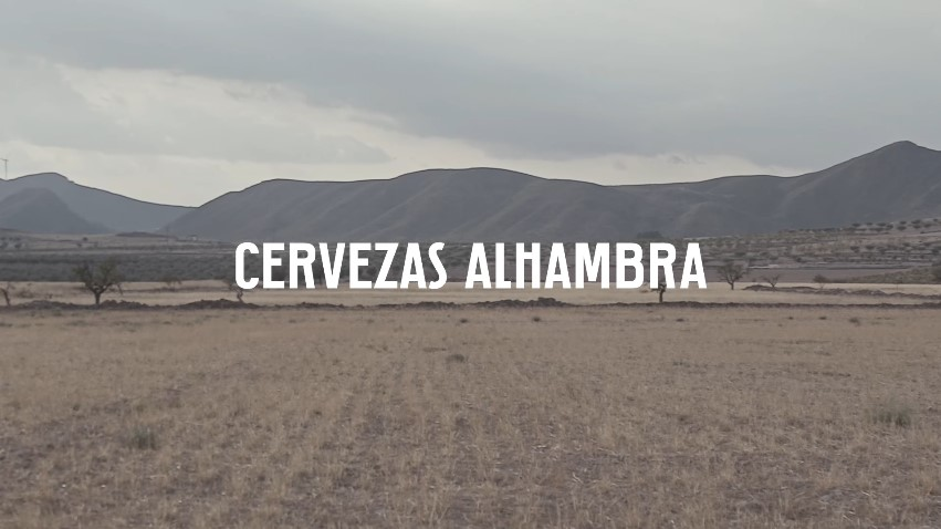 contenido-ofrecido-por-cervezas-alhambra01