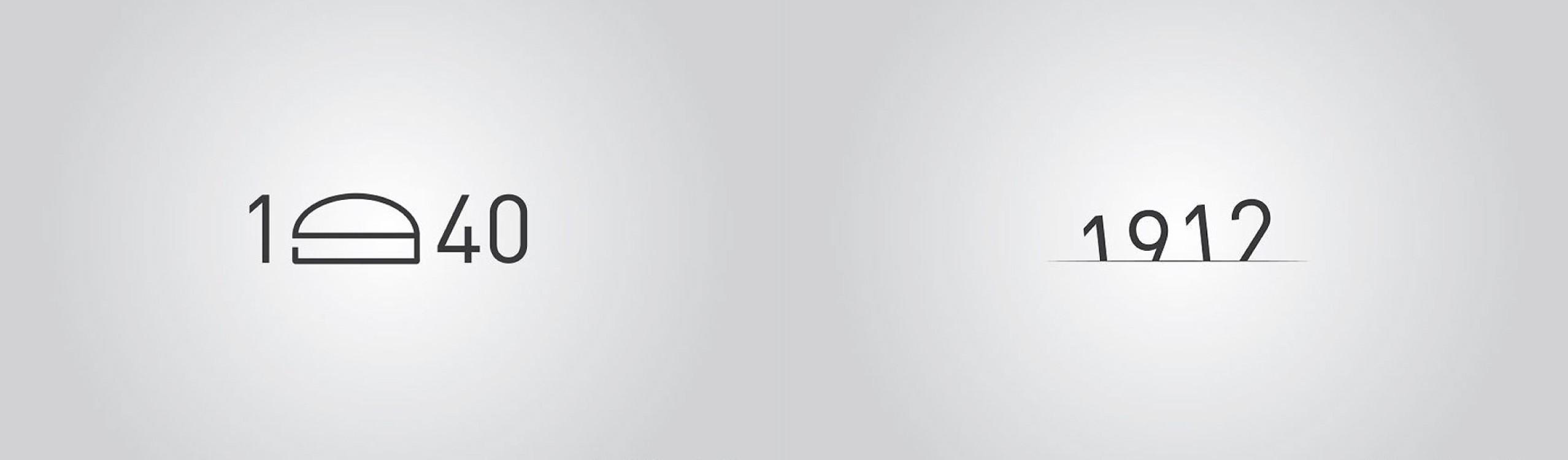 fechas-ilustradas-mis-gafas-de-pasta-destacado
