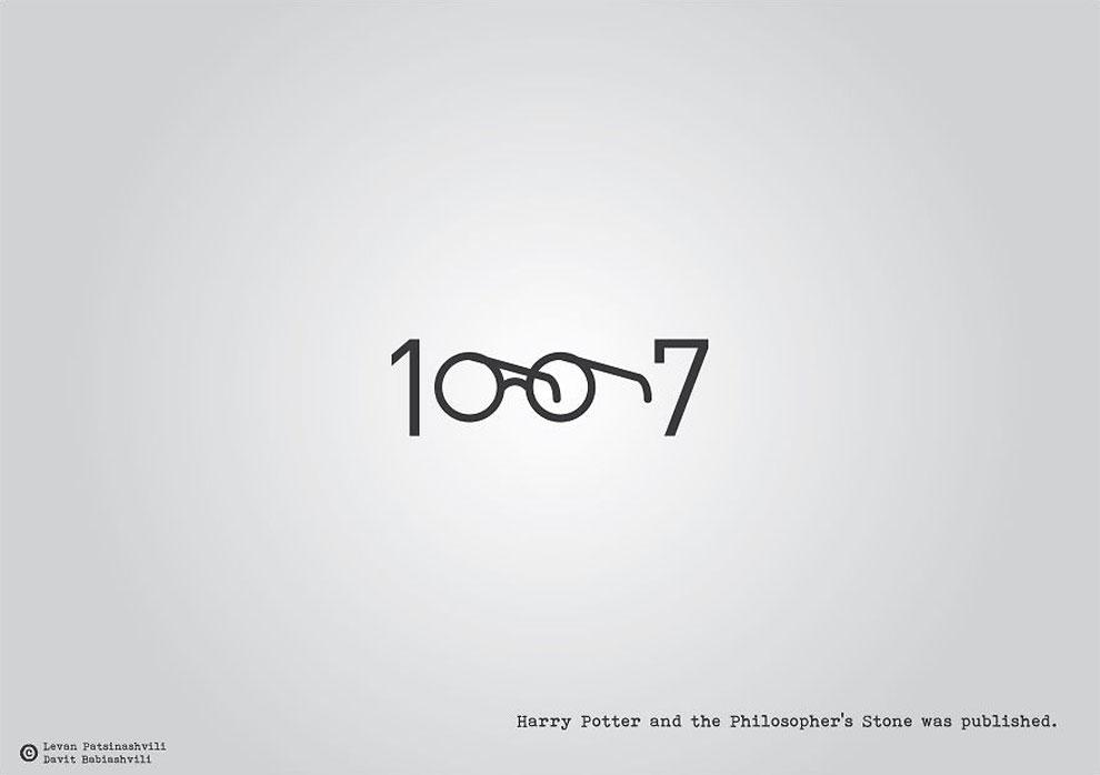 fechas ilustradas mis gafas de pasta03