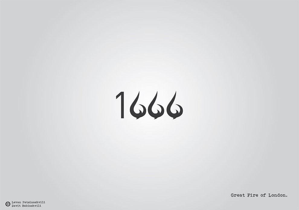 fechas-ilustradas-mis-gafas-de-pasta12