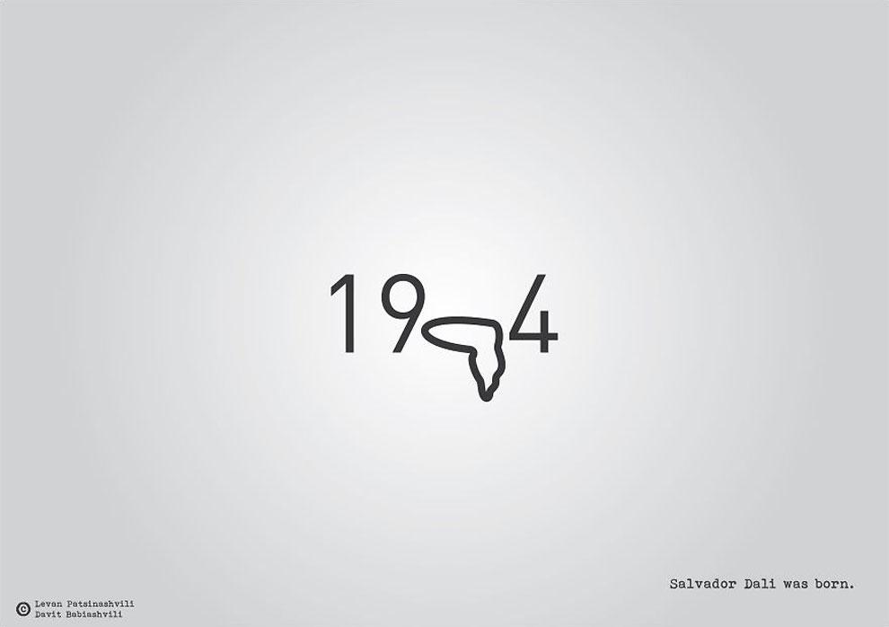 fechas-ilustradas-mis-gafas-de-pasta13