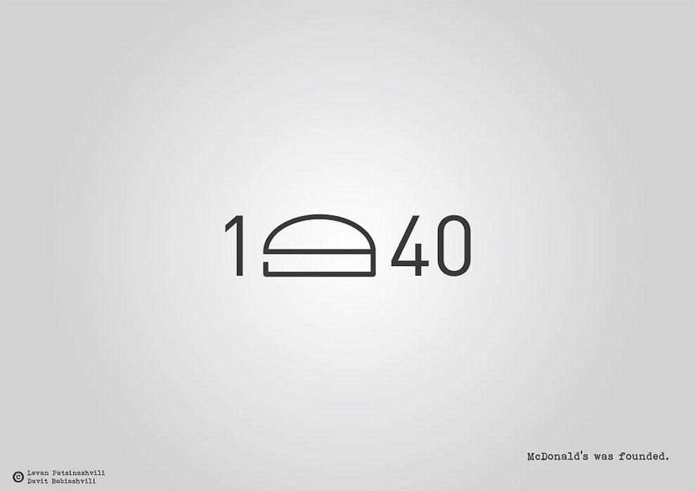 fechas-ilustradas-mis-gafas-de-pasta15