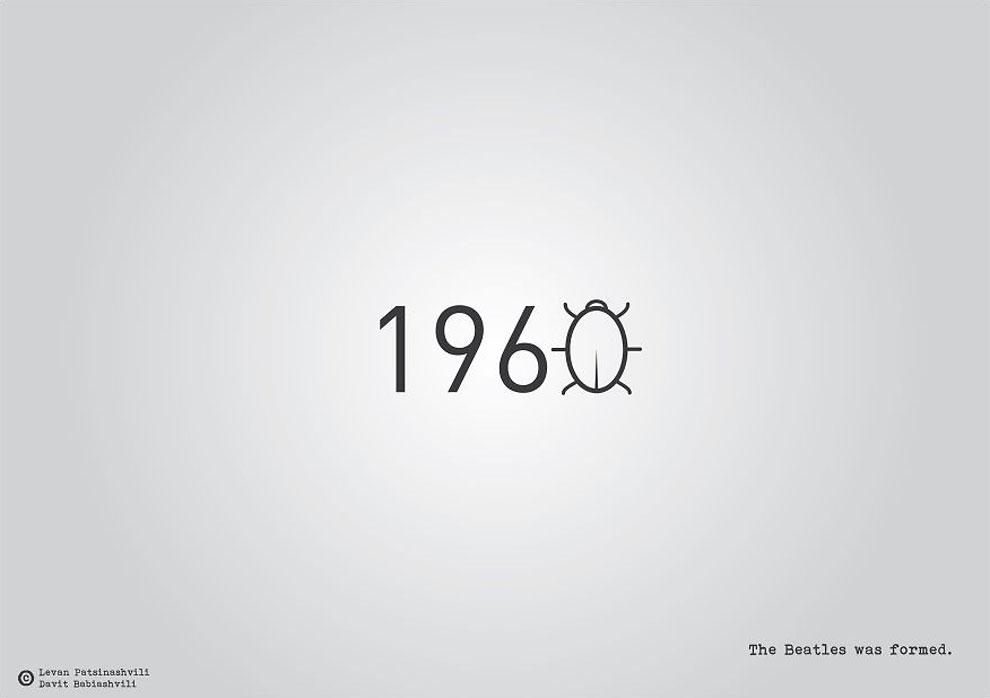 fechas-ilustradas-mis-gafas-de-pasta16