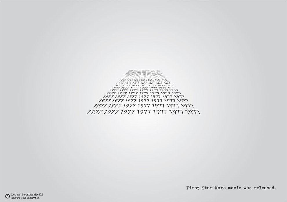 fechas-ilustradas-mis-gafas-de-pasta18