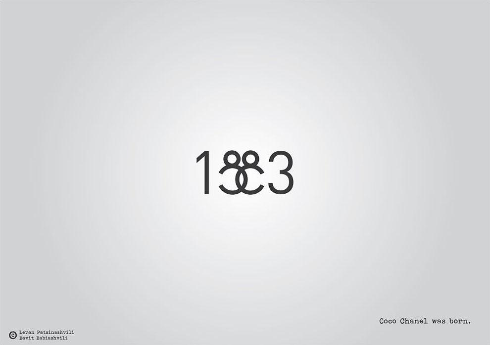 fechas-ilustradas-mis-gafas-de-pasta19