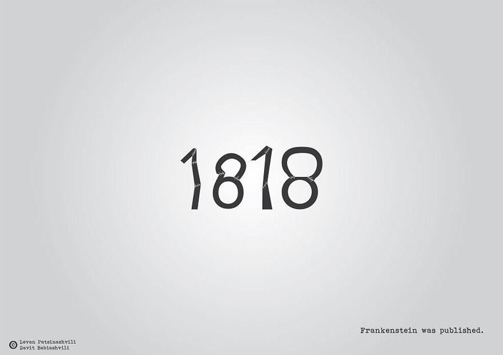fechas-ilustradas-mis-gafas-de-pasta20