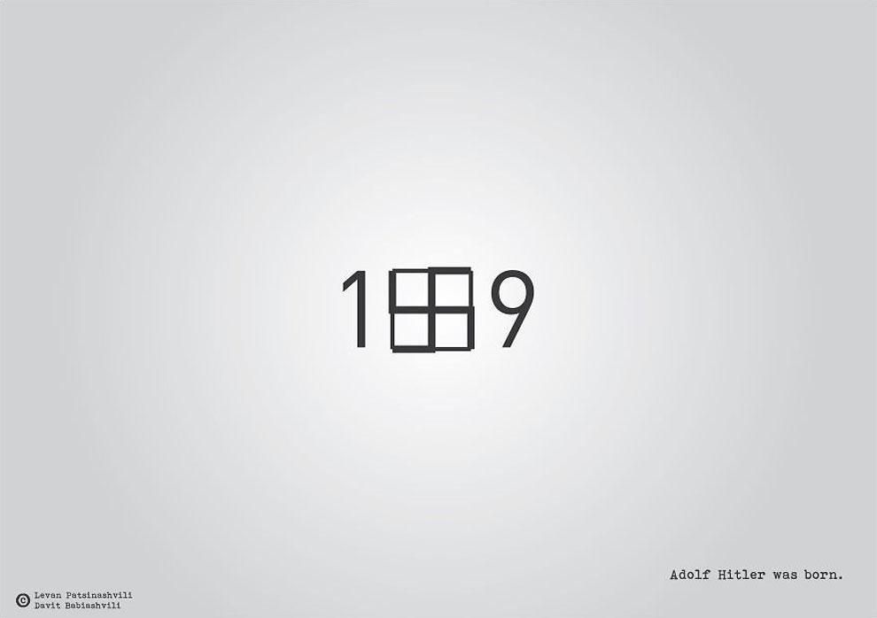 fechas-ilustradas-mis-gafas-de-pasta23
