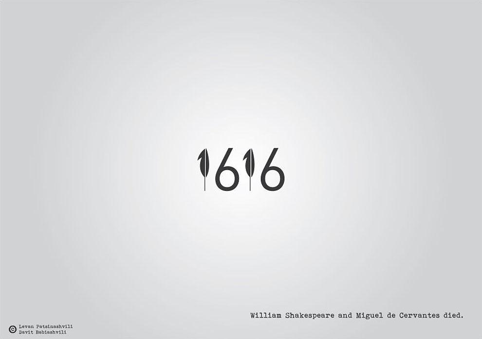 fechas-ilustradas-mis-gafas-de-pasta24