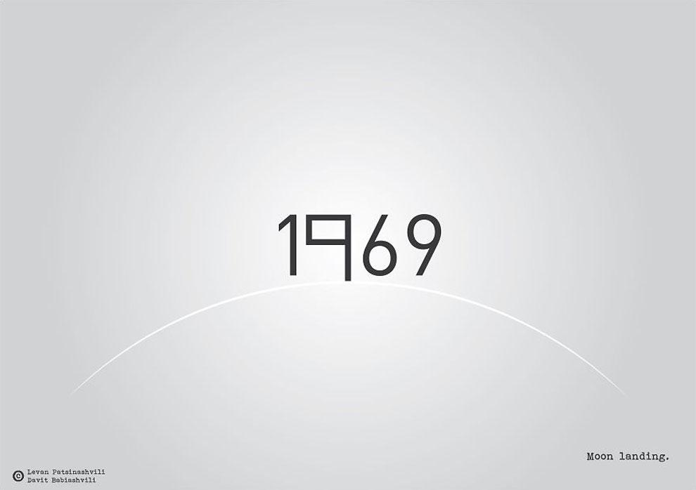 fechas-ilustradas-mis-gafas-de-pasta25