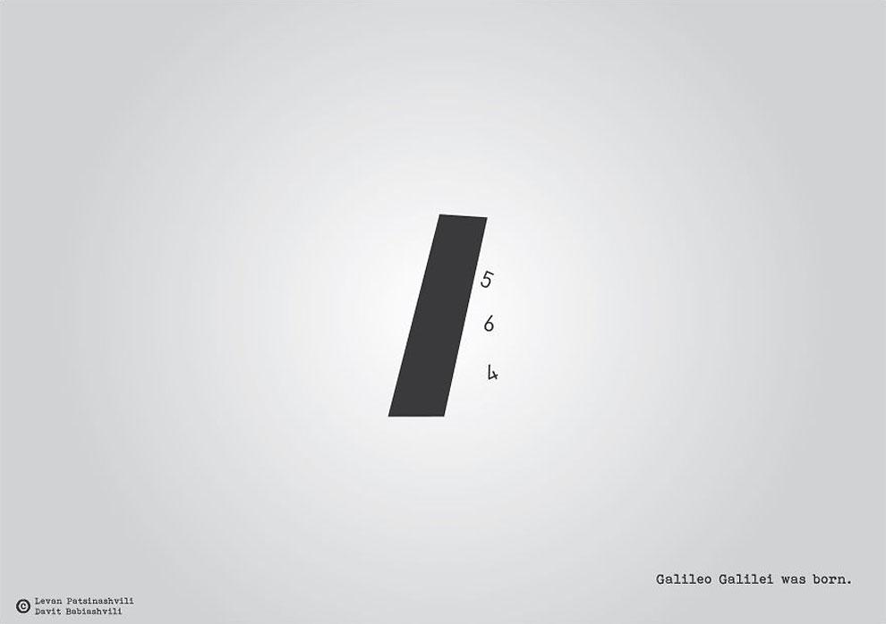 fechas-ilustradas-mis-gafas-de-pasta27