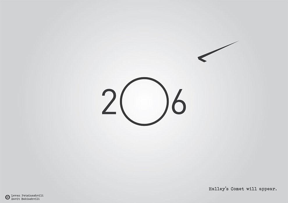 fechas-ilustradas-mis-gafas-de-pasta29