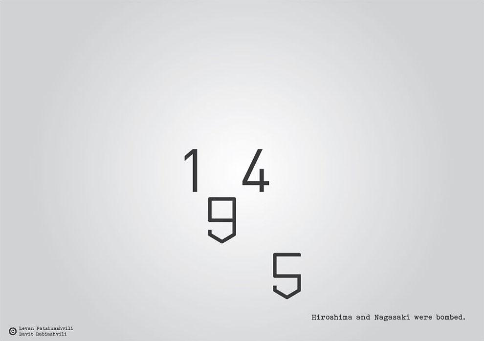 fechas-ilustradas-mis-gafas-de-pasta33