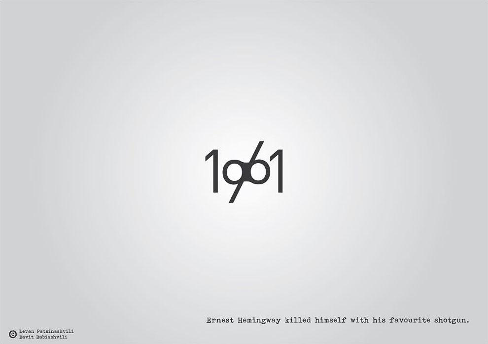 fechas-ilustradas-mis-gafas-de-pasta37