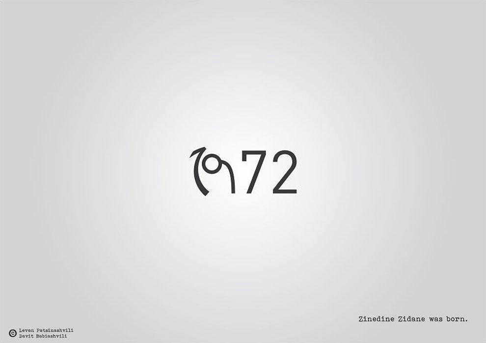 fechas-ilustradas-mis-gafas-de-pasta40