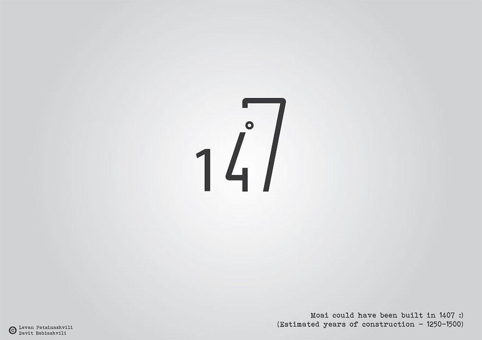 fechas-ilustradas-mis-gafas-de-pasta43