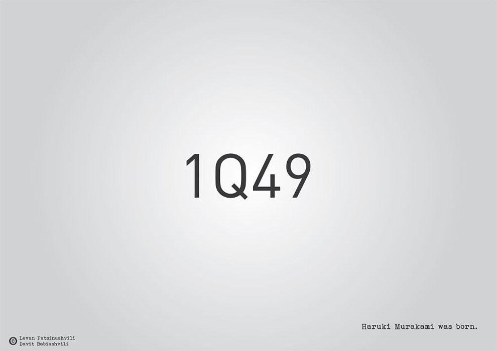fechas-ilustradas-mis-gafas-de-pasta44