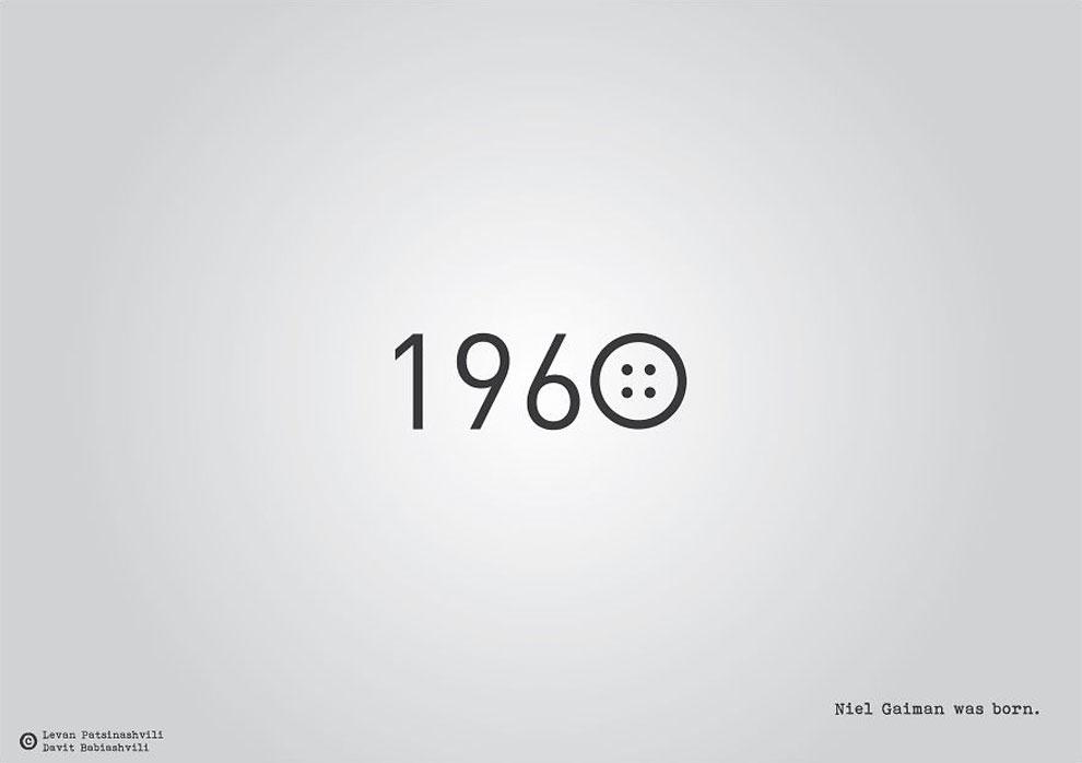 fechas-ilustradas-mis-gafas-de-pasta45