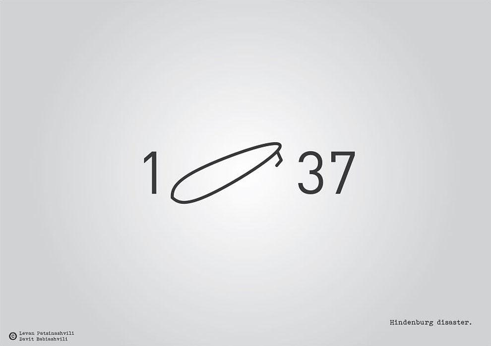 fechas-ilustradas-mis-gafas-de-pasta48