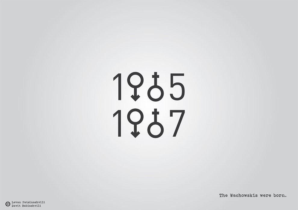 fechas-ilustradas-mis-gafas-de-pasta50
