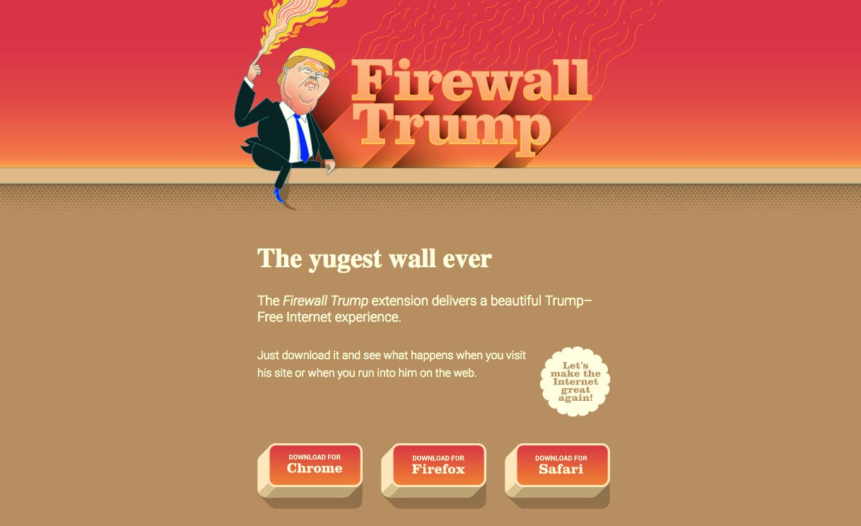 firewall trump mis gafas de pasta01