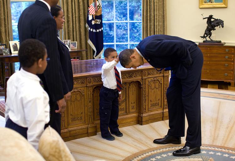 fotos obama mis gafas de pasta01