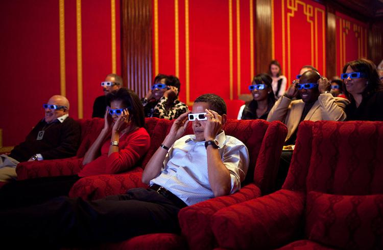 fotos obama mis gafas de pasta03