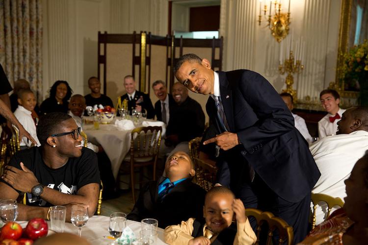 fotos obama mis gafas de pasta04