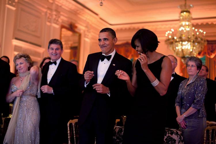fotos obama mis gafas de pasta05