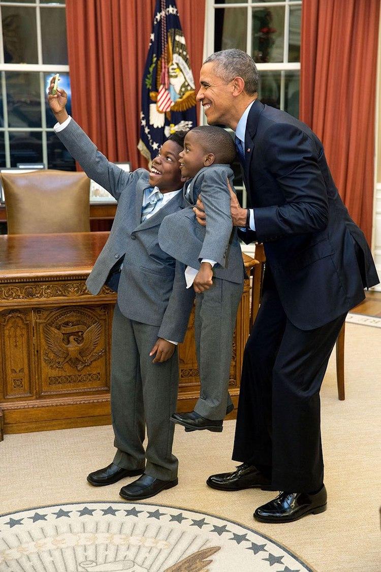 fotos obama mis gafas de pasta06