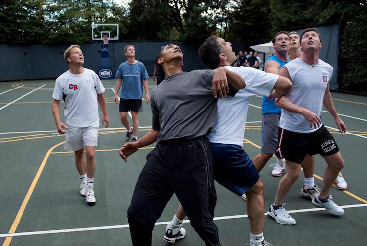 fotos obama mis gafas de pasta09