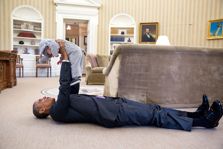 fotos obama mis gafas de pasta10