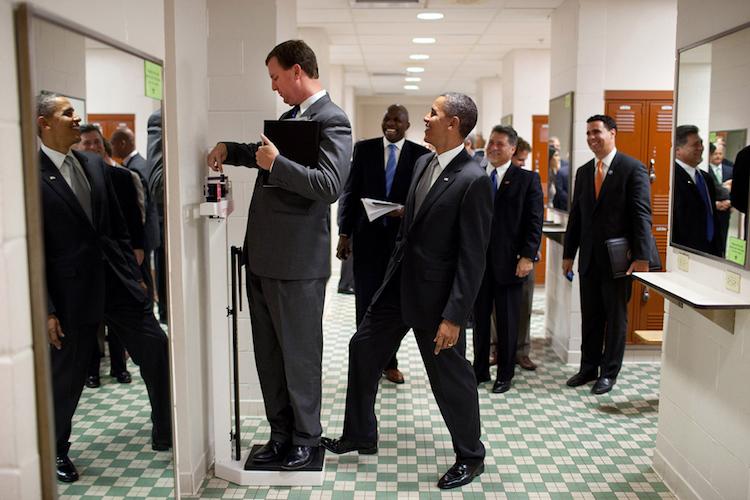 fotos obama mis gafas de pasta12
