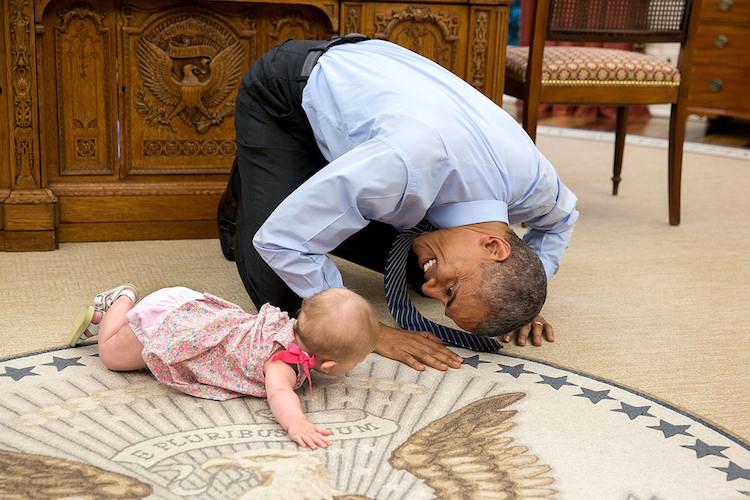 fotos obama mis gafas de pasta13