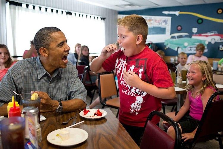 fotos obama mis gafas de pasta15