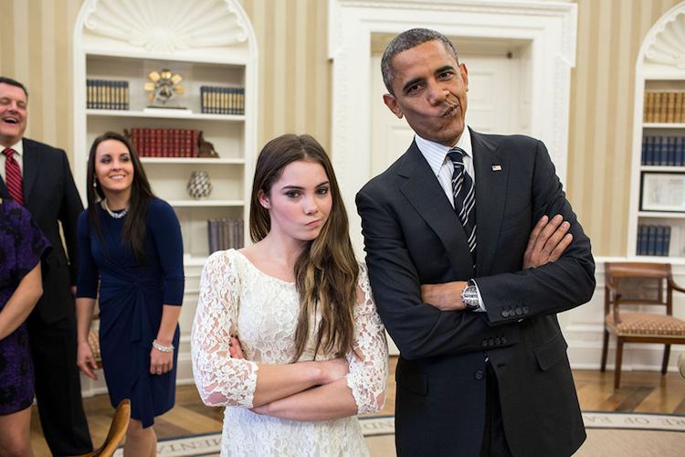 fotos obama mis gafas de pasta16