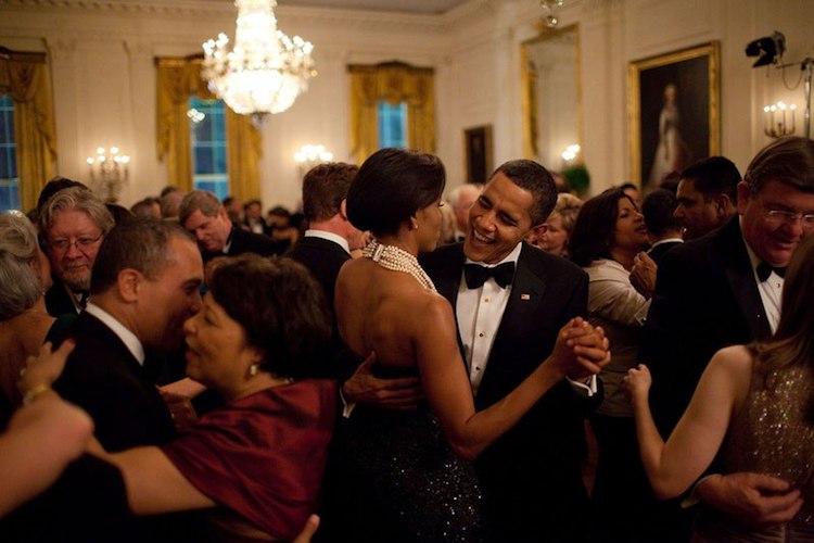 fotos obama mis gafas de pasta17