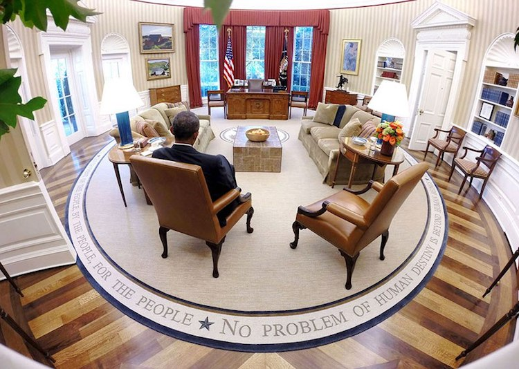 fotos obama mis gafas de pasta18