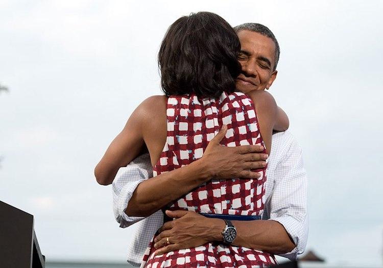 fotos obama mis gafas de pasta19