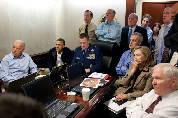 fotos obama mis gafas de pasta20