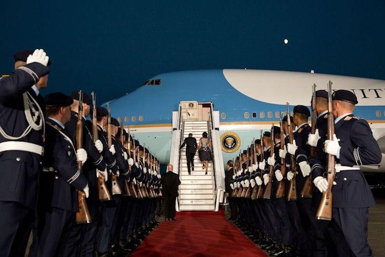 fotos obama mis gafas de pasta21