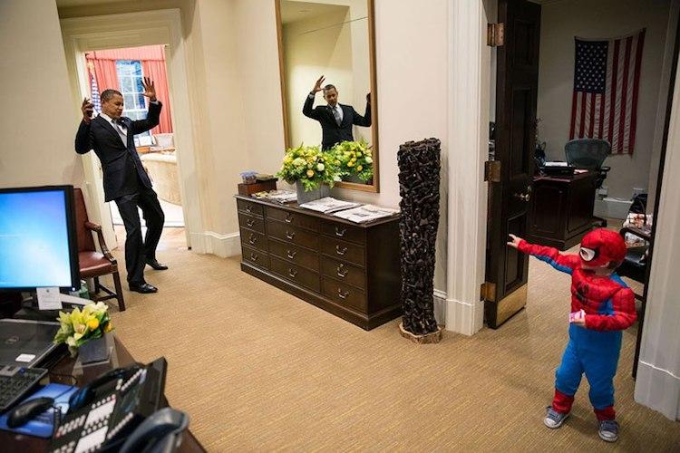 fotos obama mis gafas de pasta22
