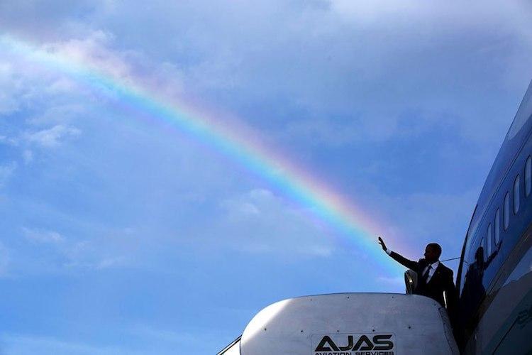 fotos obama mis gafas de pasta25