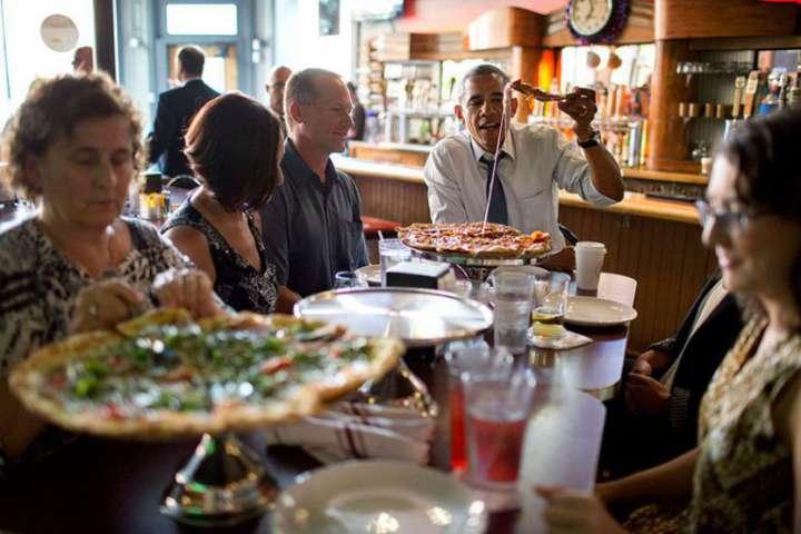 fotos obama mis gafas de pasta26