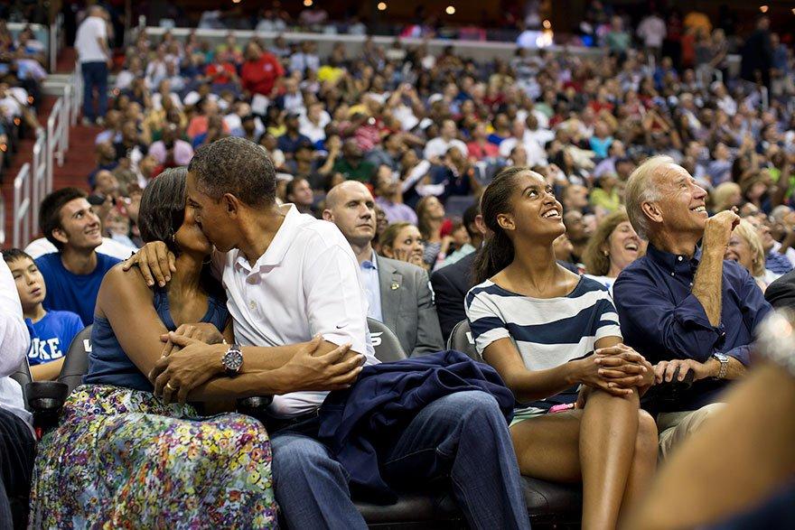 fotos obama mis gafas de pasta28