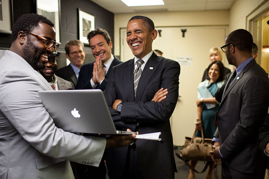 fotos obama mis gafas de pasta29